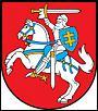 Нажмите на изображение для увеличения.  Название:51-2 Герб Литвы-Coat_of_Arms_of_Lithuania_.jpg Просмотров:265 Размер:17.8 Кб ID:208